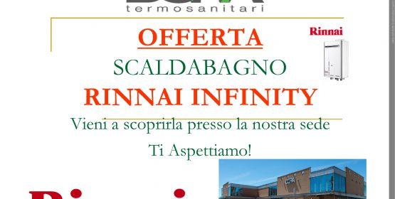 offerta-scaldabagno-rinnai-infinity-1